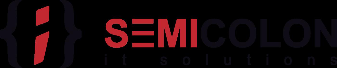 Semicolon IT Solutions