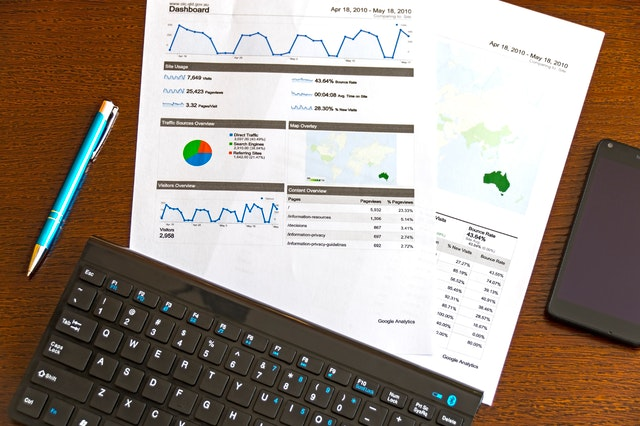 digital-marketing-services-seo-services