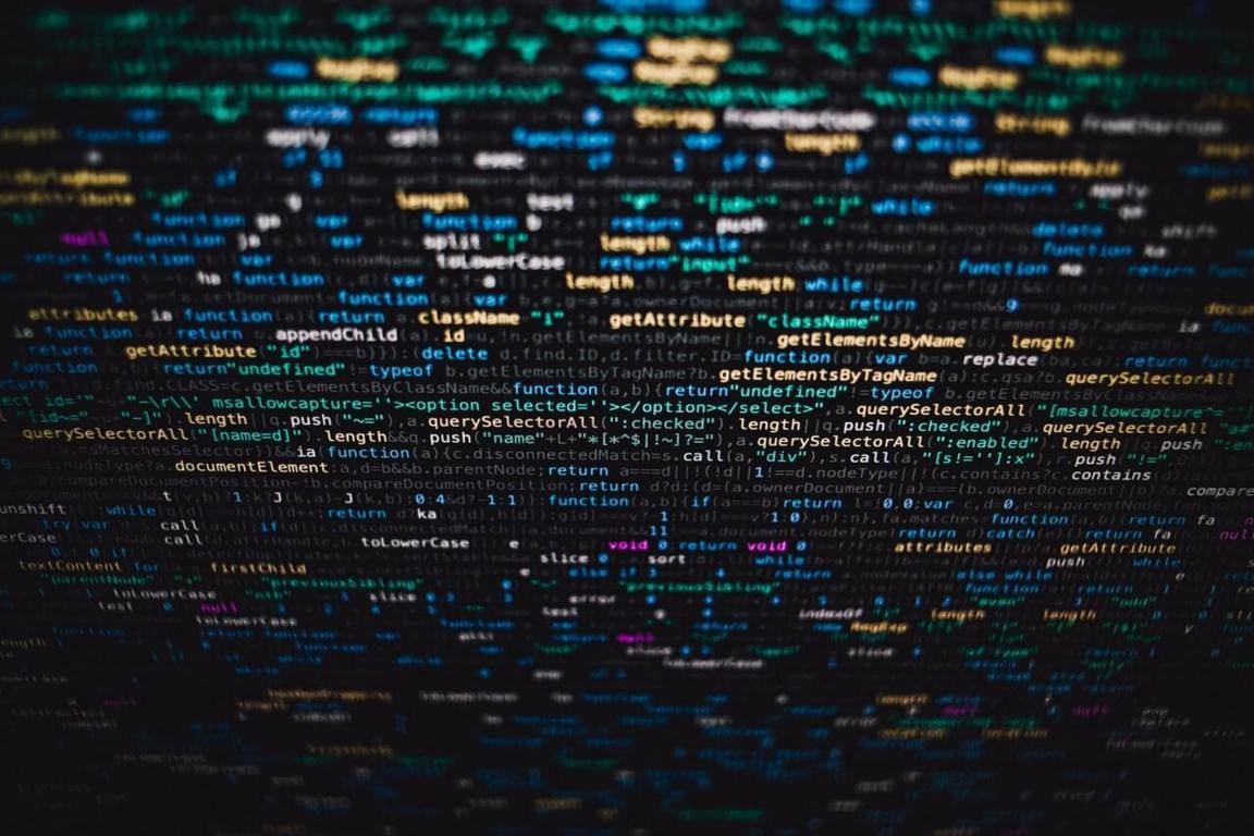 software-development-company-in-bangladesh