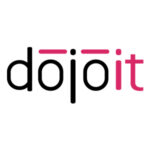 Dojoit | Most Intuitive Online Whiteboard for Collaboration